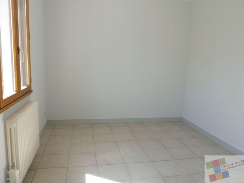 Sale house / villa Meschers sur gironde 255150€ - Picture 4