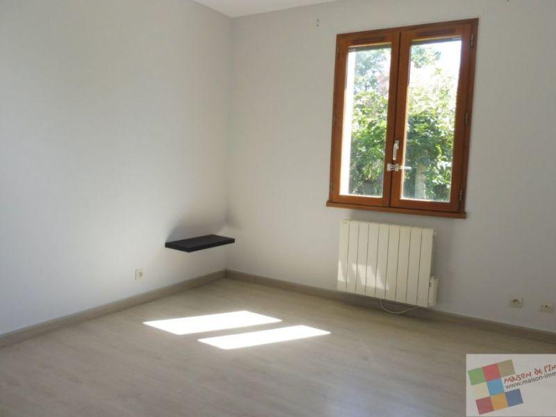Sale house / villa Meschers sur gironde 255150€ - Picture 5