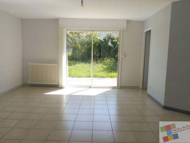 Sale house / villa Meschers sur gironde 255150€ - Picture 7