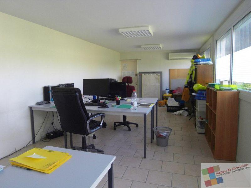 Rental office Cognac 1200€ HC - Picture 3
