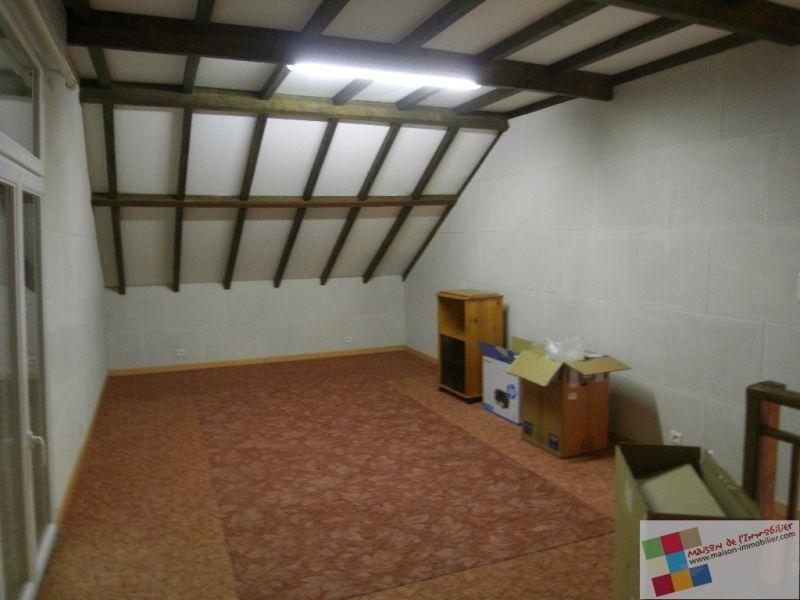 Rental office Cognac 1200€ HC - Picture 8