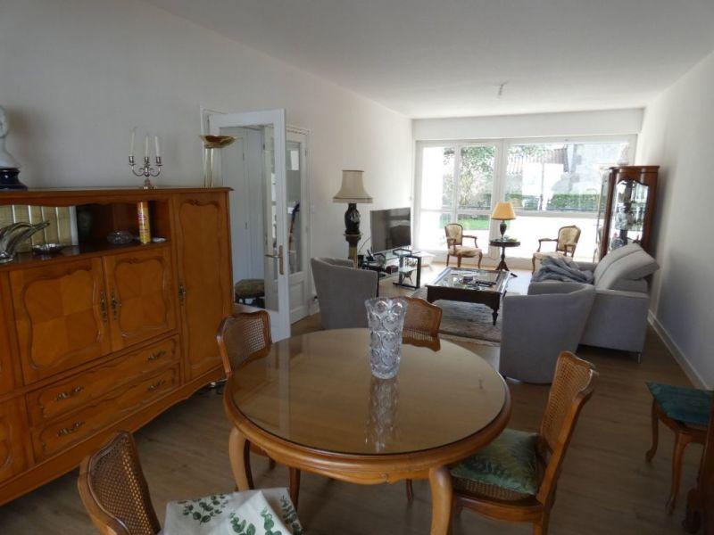Sale apartment Cognac 139100€ - Picture 3