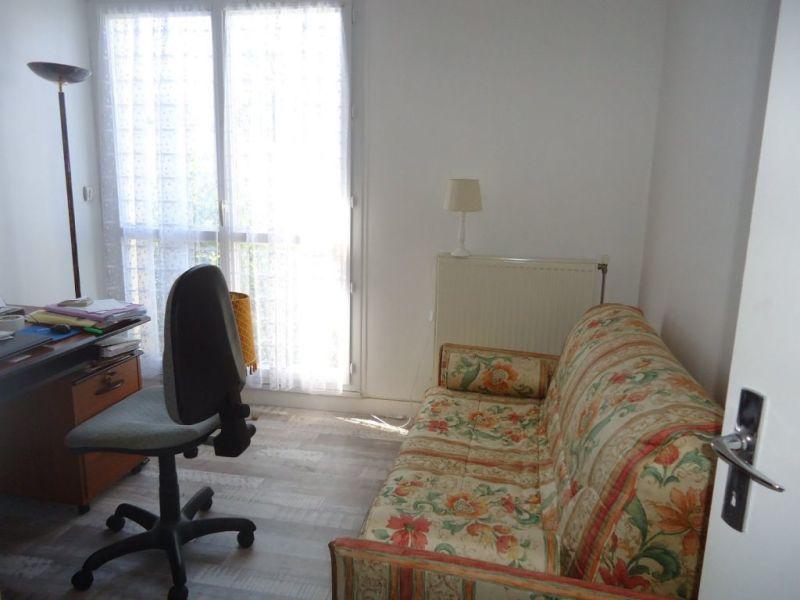 Vente appartement Cognac 139100€ - Photo 5
