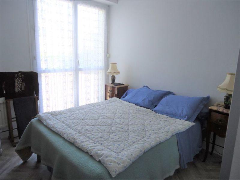 Sale apartment Cognac 139100€ - Picture 6