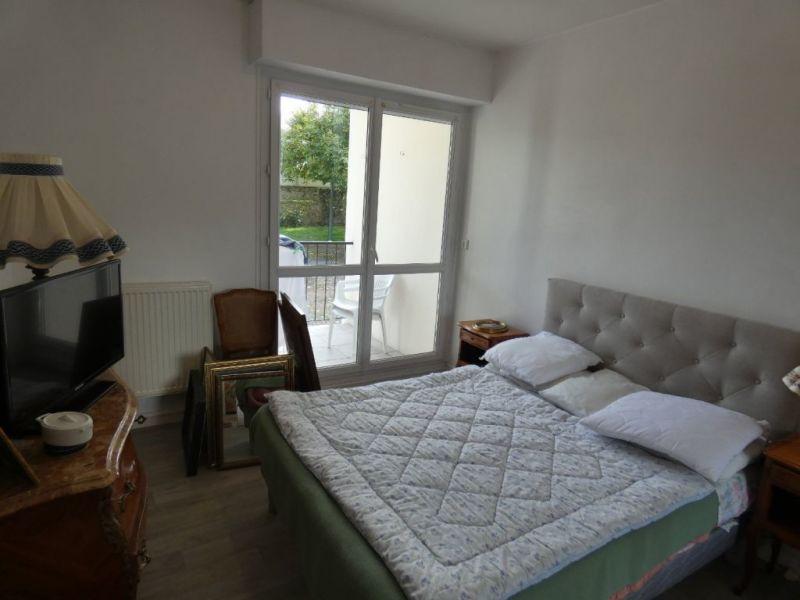 Sale apartment Cognac 139100€ - Picture 7