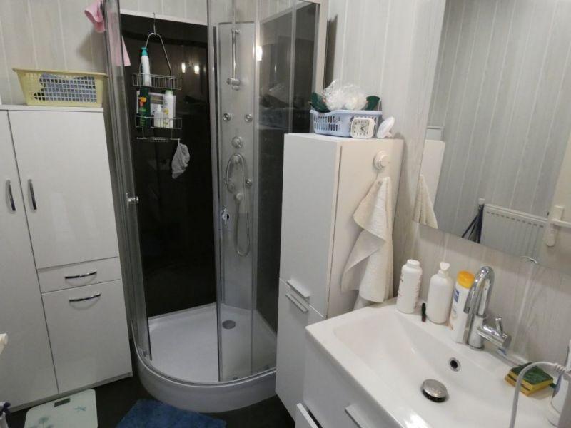 Sale apartment Cognac 139100€ - Picture 8