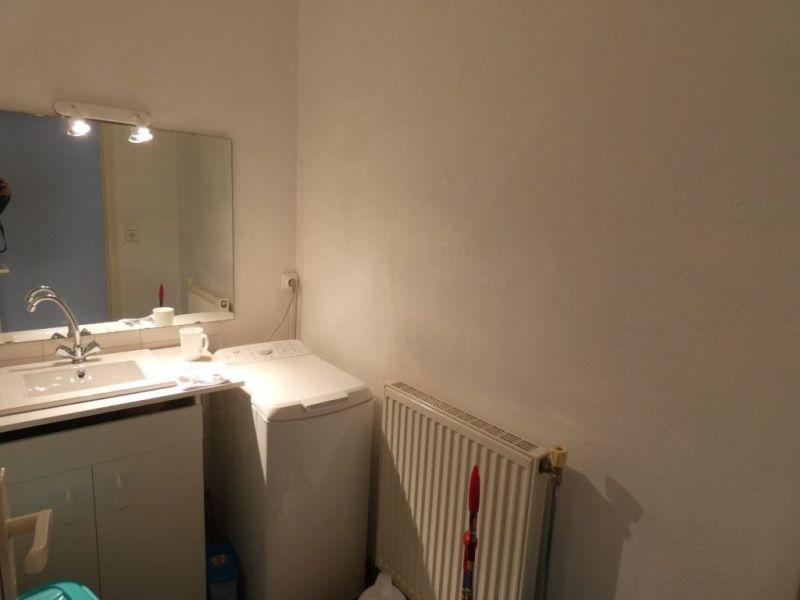 Vente appartement Cognac 139100€ - Photo 9