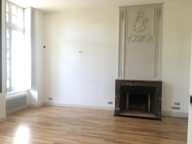 Location appartement Croutelle 6 605€ CC - Photo 3