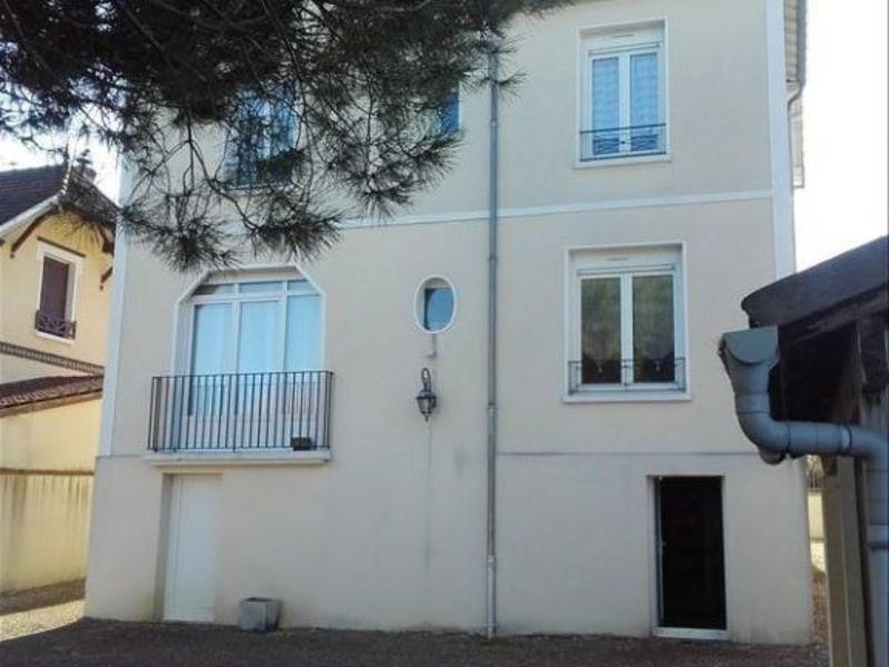 Verkauf wohnung Bonnieres sur seine 121000€ - Fotografie 2