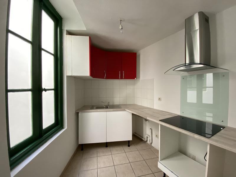 Location appartement Beziers 580€ CC - Photo 5