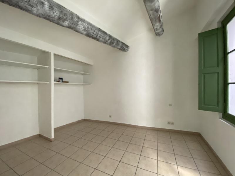 Location appartement Beziers 580€ CC - Photo 7