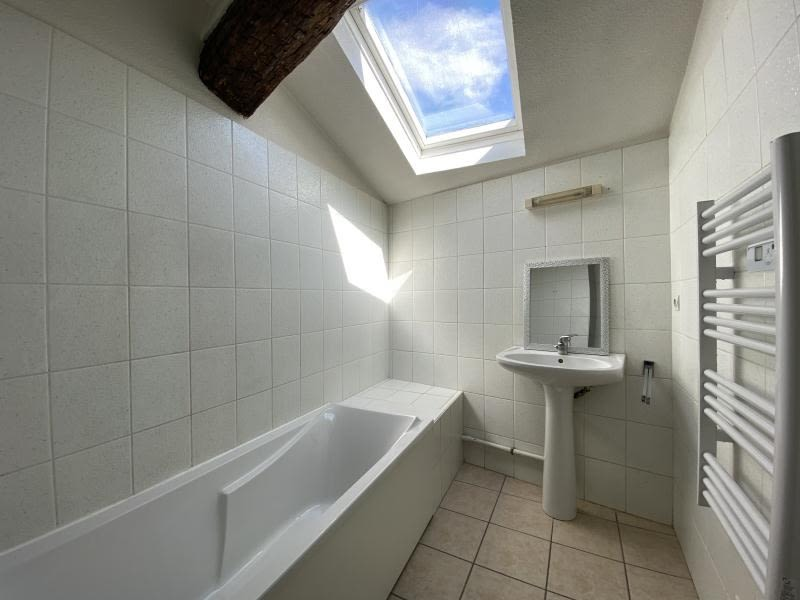 Location appartement Beziers 580€ CC - Photo 8