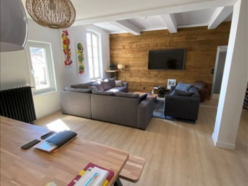 Vente appartement Beziers 170 000€ - Photo 4