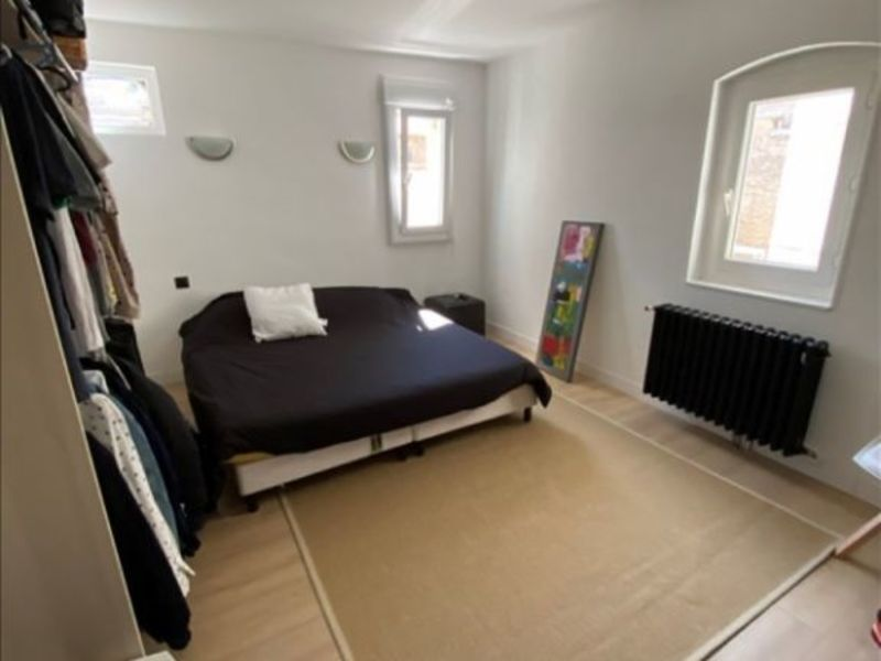 Vente appartement Beziers 170 000€ - Photo 6