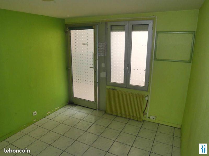 Verkauf wohnung Rouen 67800€ - Fotografie 3