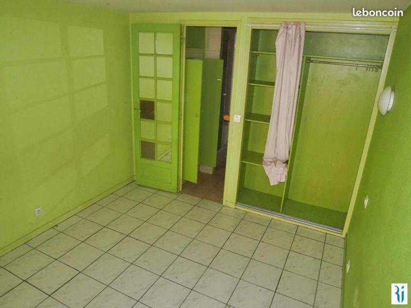 Verkauf wohnung Rouen 67800€ - Fotografie 4