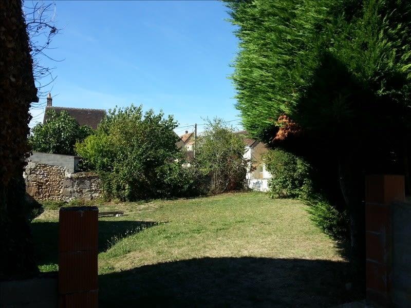 Location maison / villa Thore la rochette 450€ CC - Photo 2