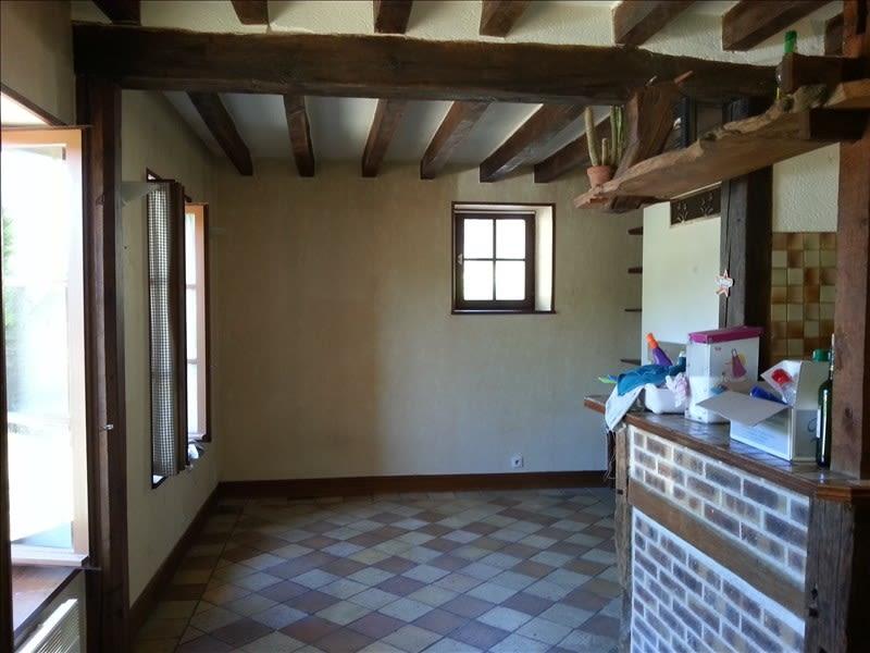 Location maison / villa Thore la rochette 450€ CC - Photo 3