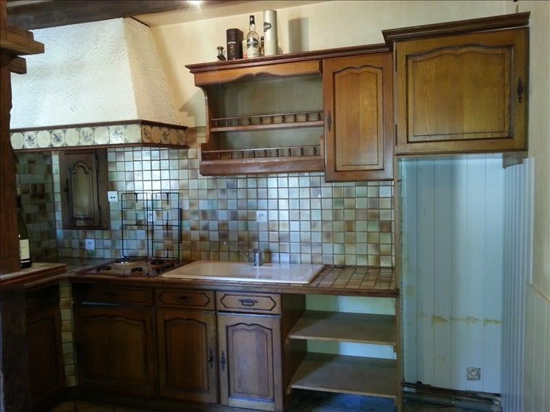 Location maison / villa Thore la rochette 450€ CC - Photo 4