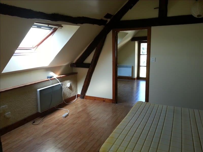 Location maison / villa Thore la rochette 450€ CC - Photo 7