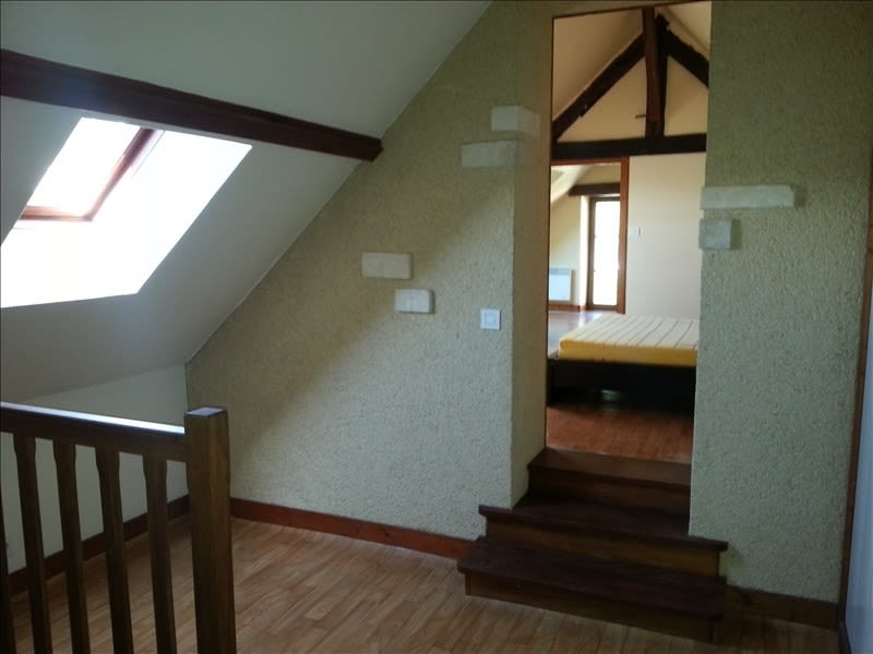 Location maison / villa Thore la rochette 450€ CC - Photo 8