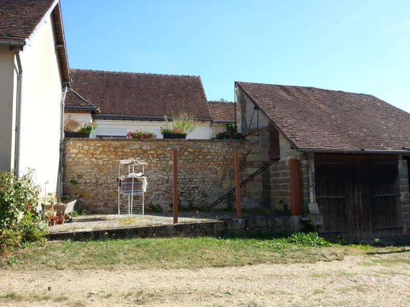 Location maison / villa Thore la rochette 450€ CC - Photo 9