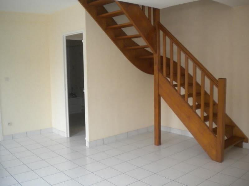 Location maison / villa Vendome 464€ CC - Photo 2