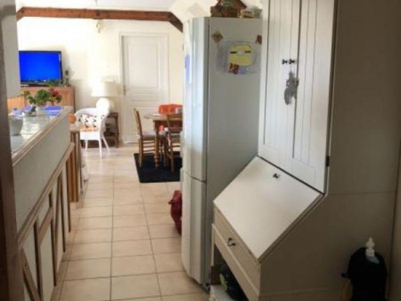 Location appartement Vendome 530€ CC - Photo 10