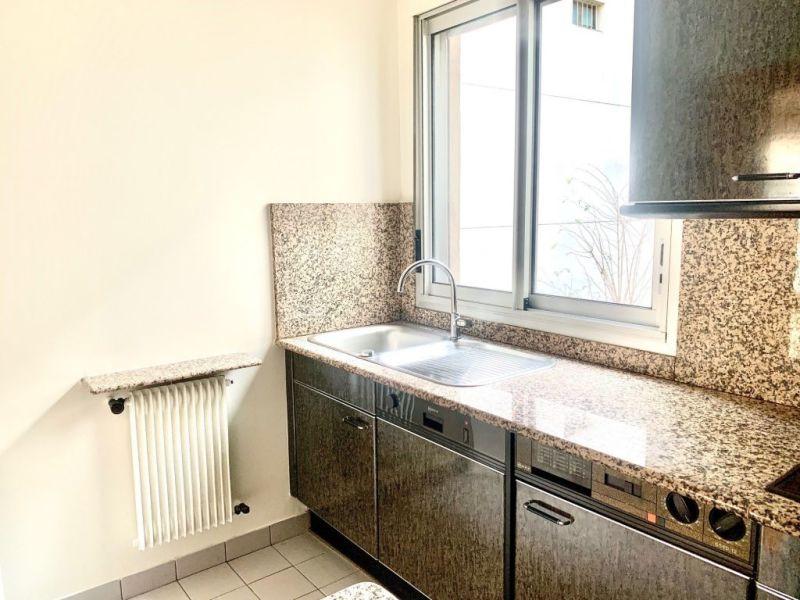 Affitto appartamento Paris 15ème 2150€ CC - Fotografia 4