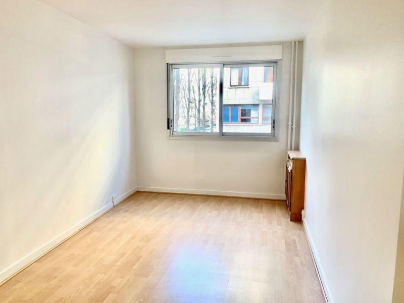 Affitto appartamento Paris 15ème 2150€ CC - Fotografia 8