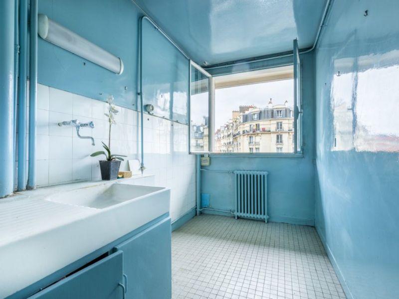 Verkauf wohnung Paris 15ème 570000€ - Fotografie 4