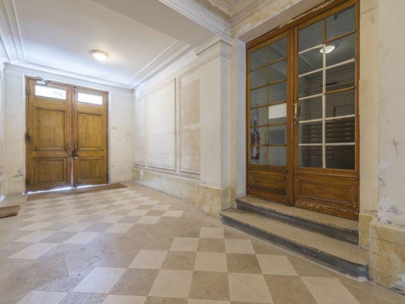 Verkauf wohnung Paris 15ème 459800€ - Fotografie 3