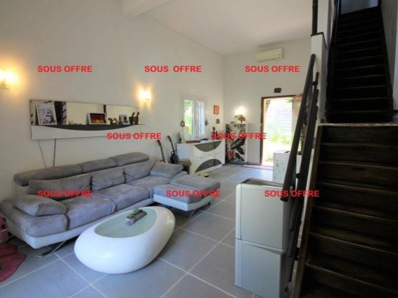 Vente maison / villa Peymeinade 365000€ - Photo 1