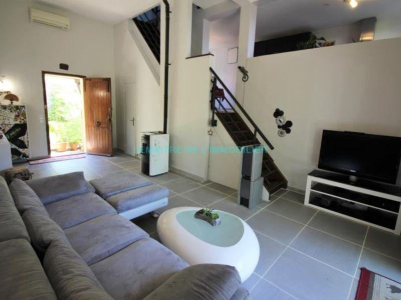Vente maison / villa Peymeinade 365000€ - Photo 2