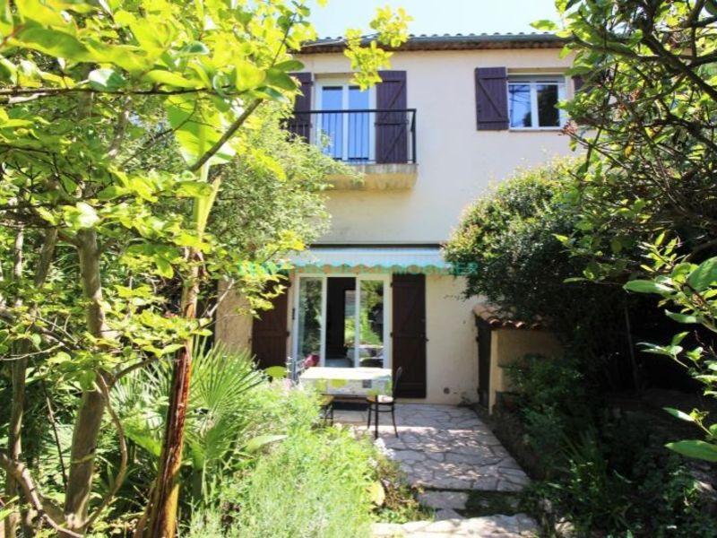 Vente maison / villa Peymeinade 365000€ - Photo 3