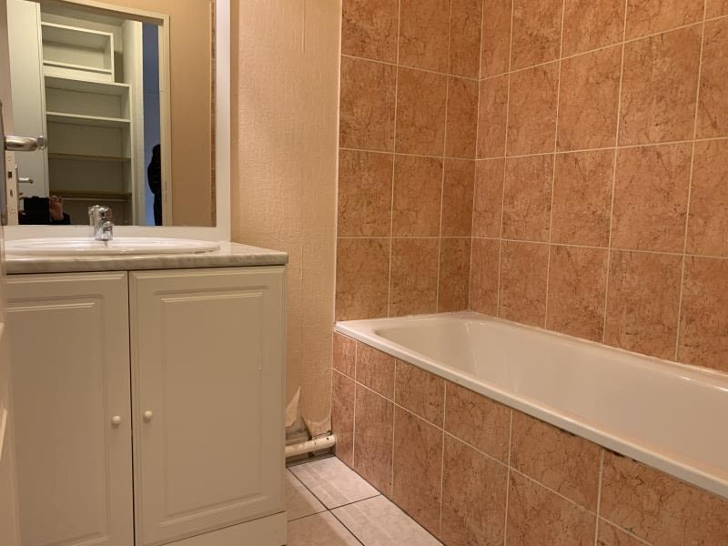 Sale apartment Pau 89000€ - Picture 4