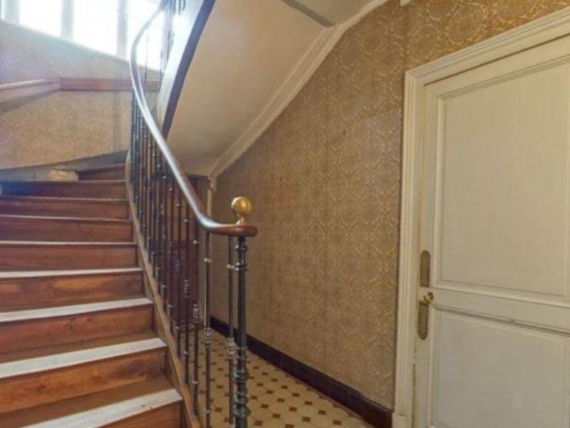 Vente maison / villa Sassenage 449080€ - Photo 2