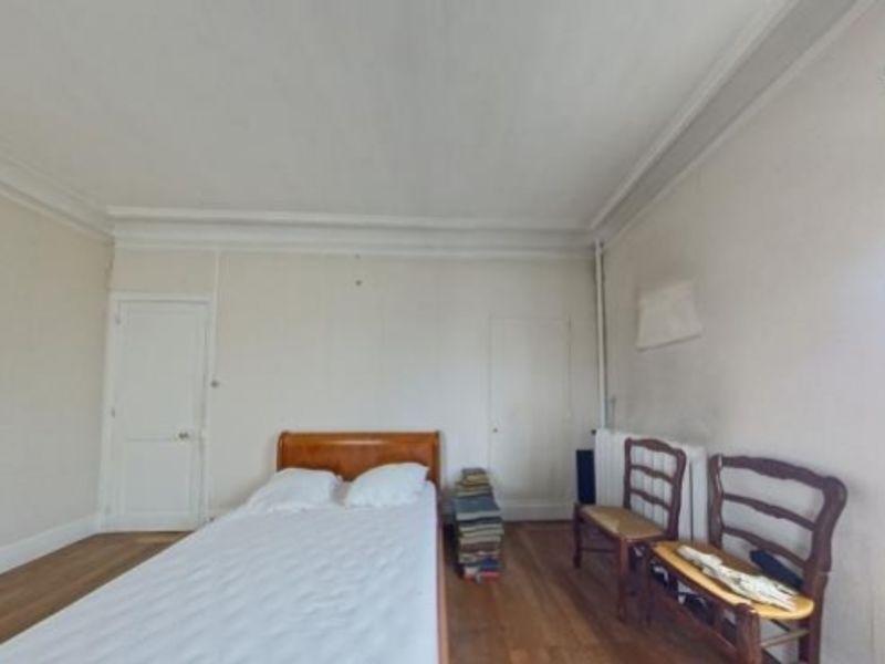 Vente maison / villa Sassenage 449080€ - Photo 4