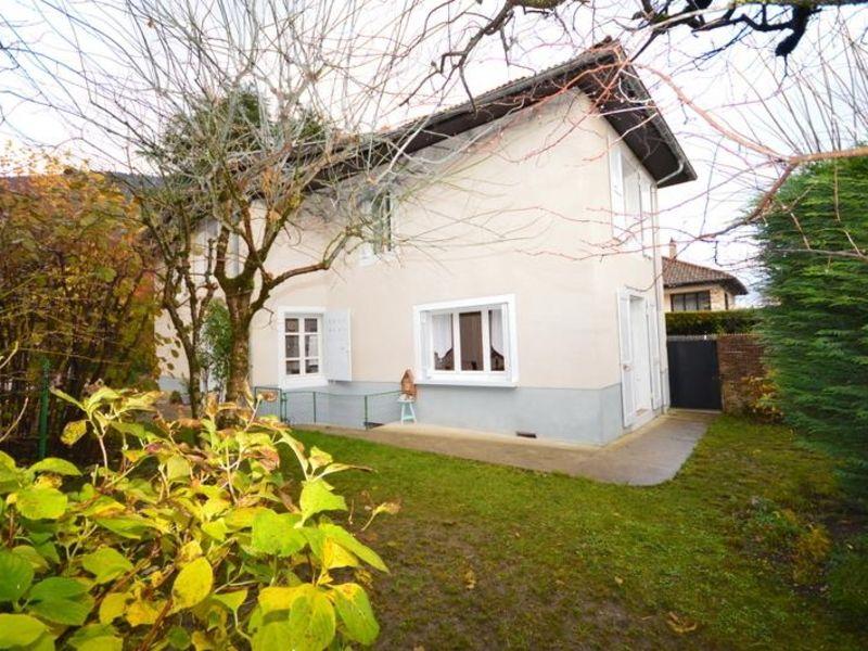 Vente maison / villa Veurey voroize 327600€ - Photo 1