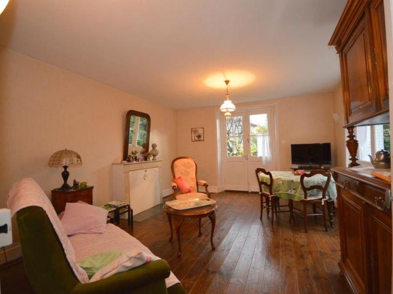 Vente maison / villa Veurey voroize 327600€ - Photo 2