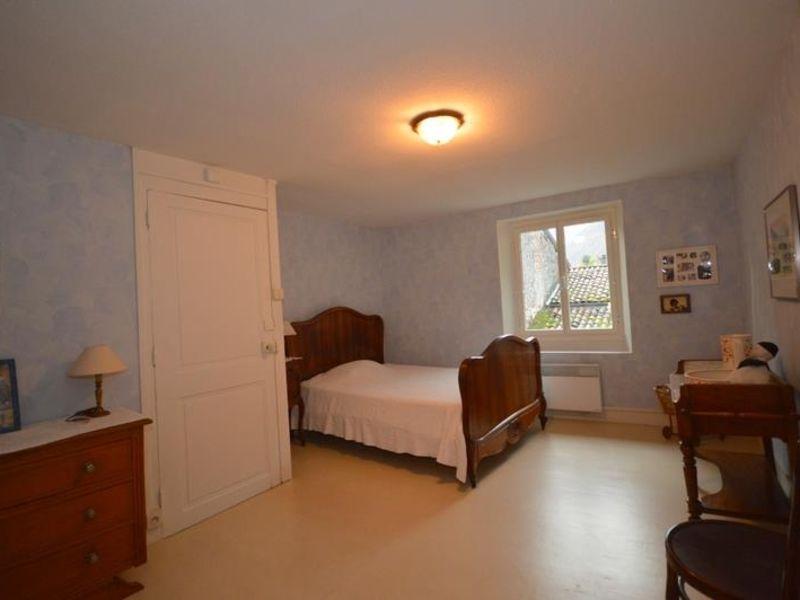 Vente maison / villa Veurey voroize 327600€ - Photo 4