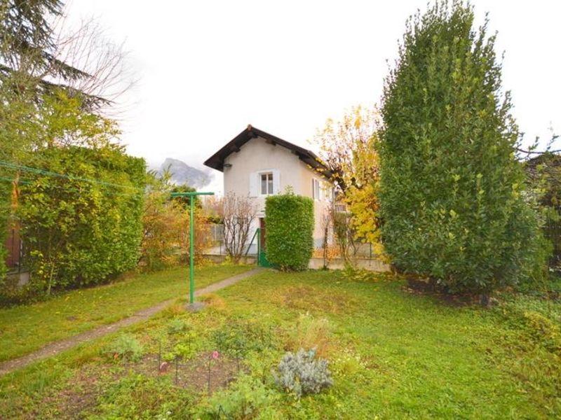 Vente maison / villa Veurey voroize 327600€ - Photo 7