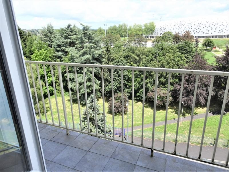 Vente appartement Limoges 98 000€ - Photo 3