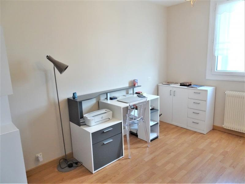 Vente appartement Limoges 98 000€ - Photo 6