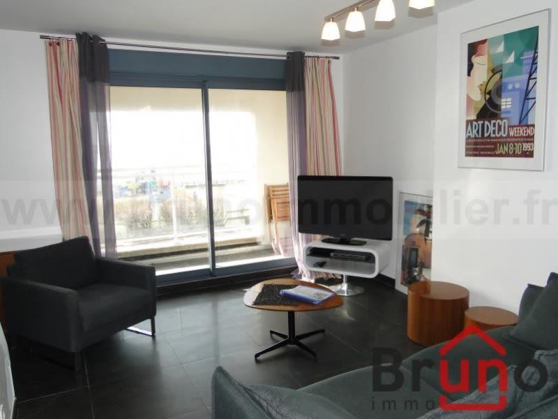 Vente appartement Le crotoy 466400€ - Photo 4