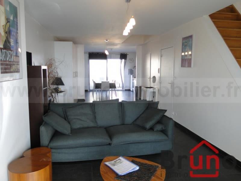 Vente appartement Le crotoy 466400€ - Photo 5