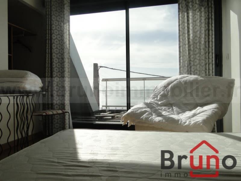 Vente appartement Le crotoy 466400€ - Photo 7