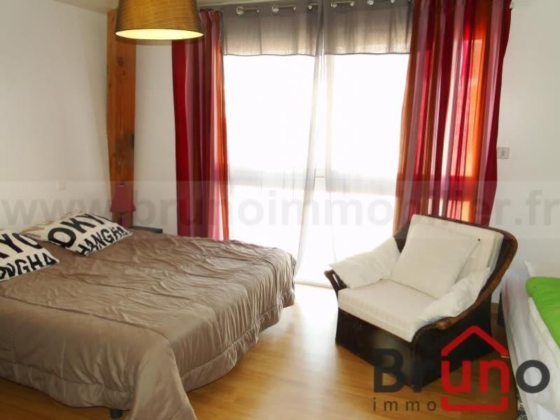 Vente appartement Le crotoy 466400€ - Photo 9