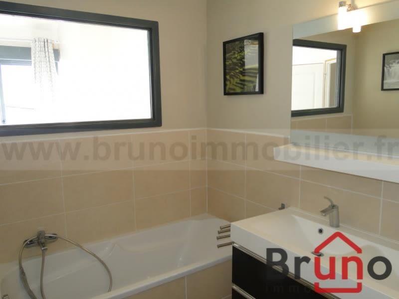 Vente appartement Le crotoy 466400€ - Photo 10