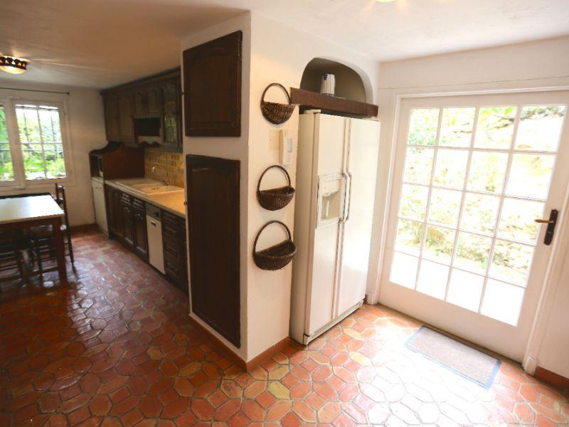 Deluxe sale house / villa Cabris 1300000€ - Picture 8